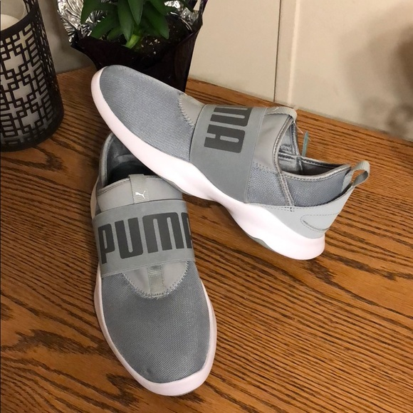 puma dare women's sneakers,Free